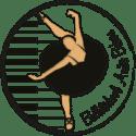 Balletschool Anita Bekers